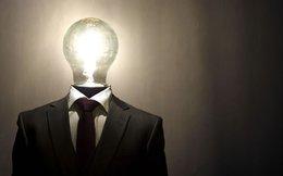 Làm sao để đánh thức sức sáng tạo ở nhân viên?