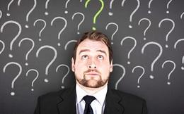 7 'bí kíp' các CEO khởi nghiệp cần nhớ khi đặt tên doanh nghiệp