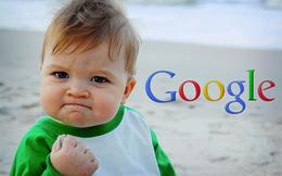 Để 'gõ cửa' xin việc Google thành công, phải làm sao?
