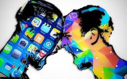 Cả Apple và Samsung đều thất bại?