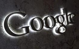 Châu Âu yêu cầu Google tôn trọng 'quyền được lãng quên'