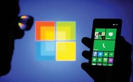 Vì sao Microsoft để Nokia 'sống'?