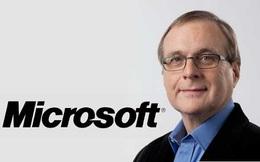 12 điều thú vị về người 'số 2' của Microsoft