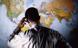 5 rào cản lớn nhất doanh nghiệp Việt khi phát triển thị trường nước ngoài