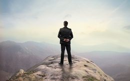 Các nhà lãnh đạo giỏi rèn luyện mình thế nào?