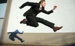 Các doanh nhân thành công có đặc điểm tính cách gì?