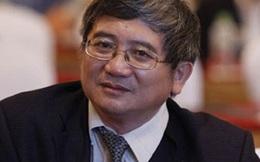 CEO FPT thuyết giảng bản đồ chiến lược cho sếp Vingroup
