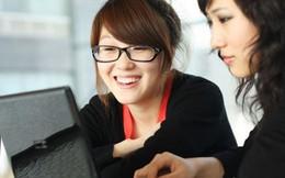 Nhân viên của bạn có học hỏi được gì từ công việc?