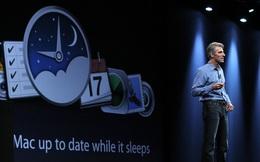 5 cách thuyết trình hiệu quả từ Apple