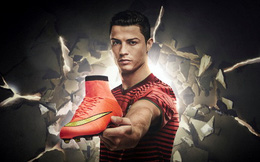 Hé lộ chuyện kinh doanh thể thao tại World Cup 2014