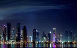Qatar nhanh chóng trở thành đất nước 'nhà giàu' bằng cách nào?