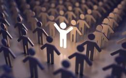 Những kỹ năng giúp CEO hoàn thiện chính mình