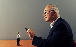 """Sếp BIDV muốn nghe gì khi phỏng vấn: """"Tại sao chúng tôi nên chọn bạn?"""""""