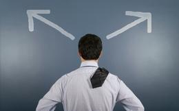 10 quyết định tệ hại nhất trong lịch sử kinh doanh