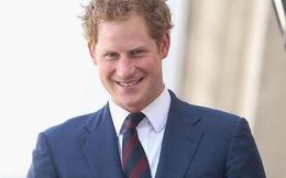 Hoàng tử Anh sẽ nhận quà sinh nhật 18 triệu USD