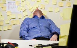 10 điều doanh nhân đừng bao giờ tự huyễn hoặc bản thân