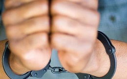 16 năm tù cho giám đốc MB24