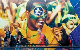 World Cup 2014: Ai được, ai mất?