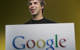 CEO Google: 'Đã đến lúc chấm dứt kiểu làm việc tuần 40 giờ'