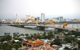 So sánh thú vị về tiềm năng du lịch giữa Đà Nẵng, Phú Quốc với Bali, Phuket
