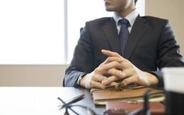 Nhà quản trị nên làm gì khi nóng giận?