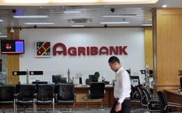 Agribank có hơn 23.650 tỷ đồng nợ có khả năng mất vốn