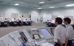 Vào 'căn cứ' kiểm soát không lưu: Những người 'lái' phi công (Phần 1)