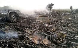 Malaysia Airlines sắp đổi tên sau 2 thảm kịch kinh hoàng