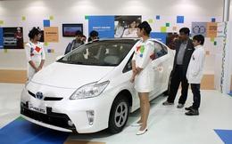 Ôtô rẻ như Ấn Độ: Nỗi thèm khát của dân Việt