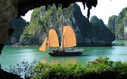 Tiềm năng của du lịch Việt Nam không phải là 'sex, shopping...'
