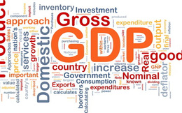 Thống nhất cách tính GDP trên toàn quốc