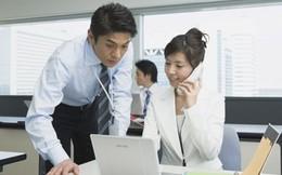 Khi nào nên giao việc cho nhân viên?