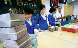 Ngành ngân hàng: M&A là con đường duy nhất