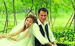 Vợ nạn nhân MH370 sốc vì tài khoản của chồng thâm hụt