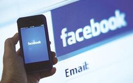 Bí quyết tăng doanh số nhờ Facebook