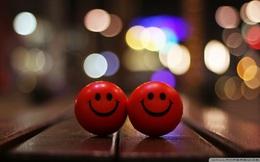 Bạn có đang thực sự hạnh phúc?