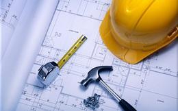 Giới tư nhân có nên 'gom' tiền xây văn phòng để kiếm lời trong vài năm tới?