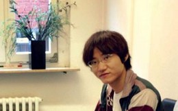 Thái Lan điều tra vụ doanh nhân Nhật Bản là cha của 16 đứa trẻ ra đời bằng phương pháp mang thai hộ