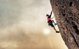 6 điều mọi doanh nhân thành công đều tin tưởng