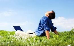 8 lưu ý khi khởi nghiệp ít vốn