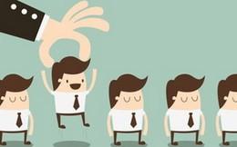 4 kiểu nhân viên doanh nghiệp nhỏ không nên giữ