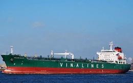 Công ty mẹ Vinalines lỗ gần 4.500 tỷ đồng trong 2 năm 2012-2013