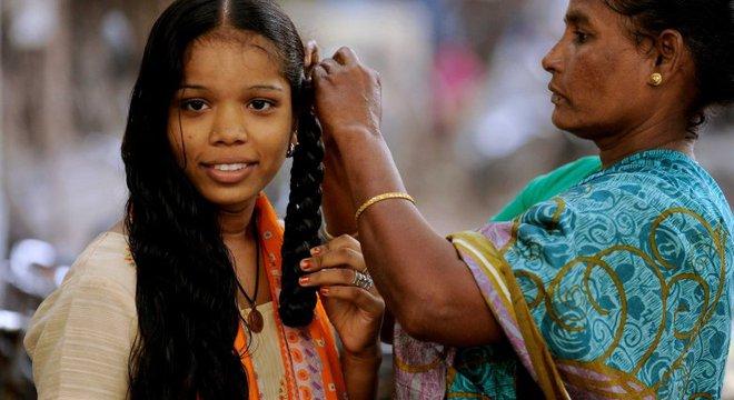 Những sự thật 'gây sốc' về Ấn Độ
